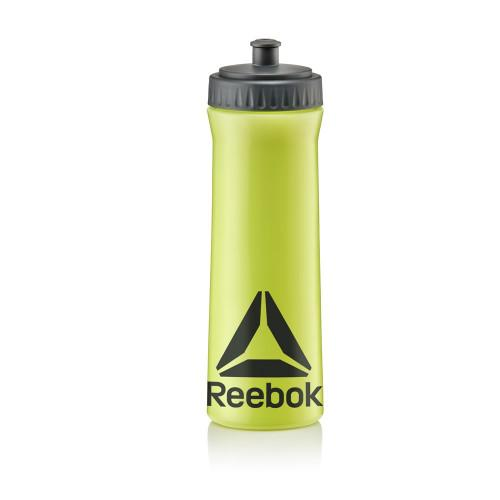 Reebok Water Bottle - 750ml