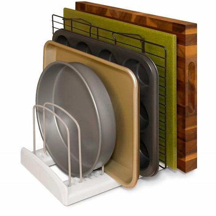 Adjustable Bakeware Rack | Shop Online | Snatcher