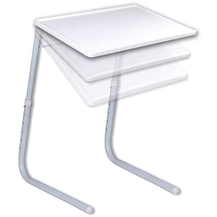 Adjustable Table-Mate | Shop Online | Snatcher