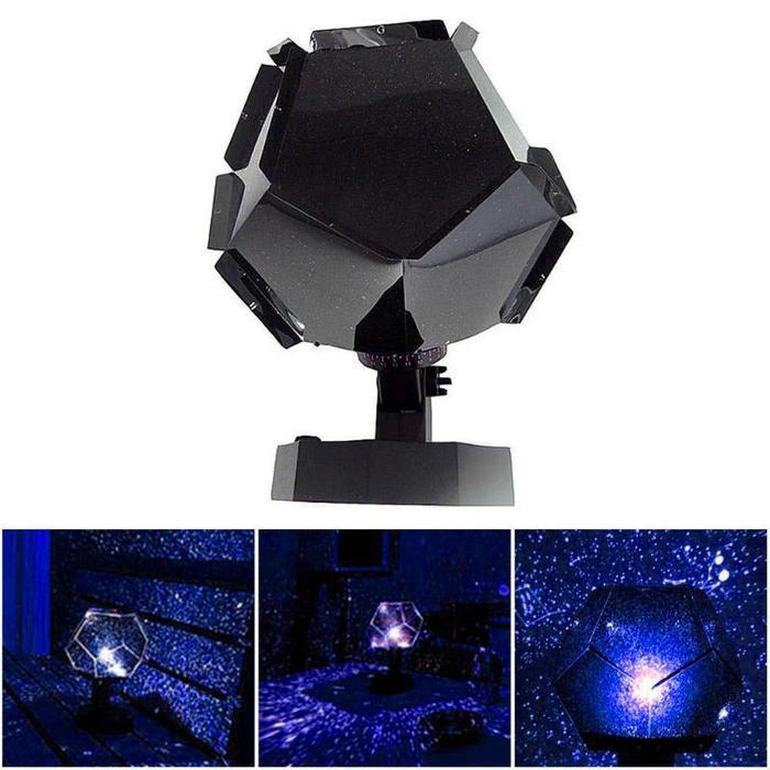 Adult Of Science Projection Lamp | Shop Online | Snatcher