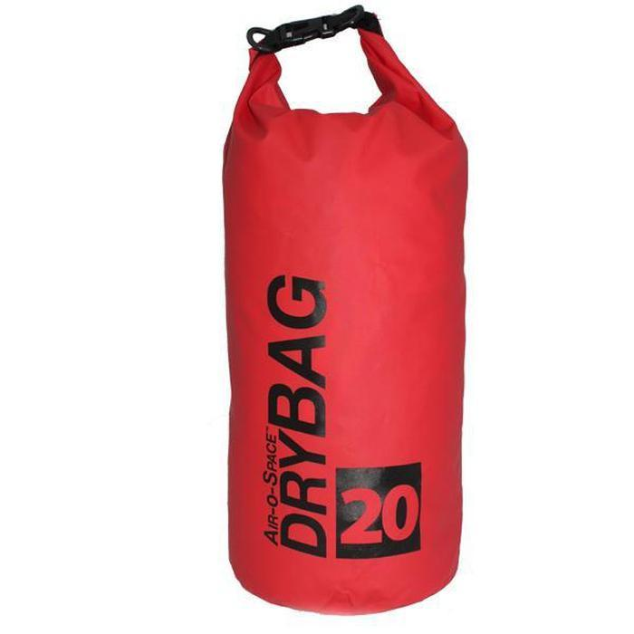 Air-O-Space Drybag | Shop Online | Snatcher