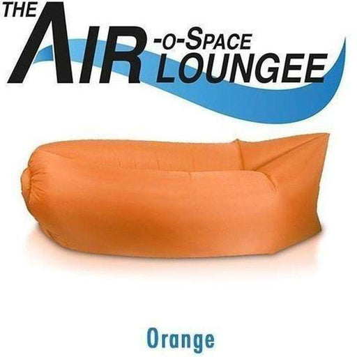 Air-O-Space Inflatable Loungee | Shop Online | Snatcher