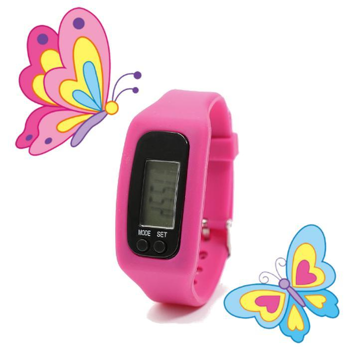 Amplify Move It Series Kids Activity Watch | Shop Online | Snatcher