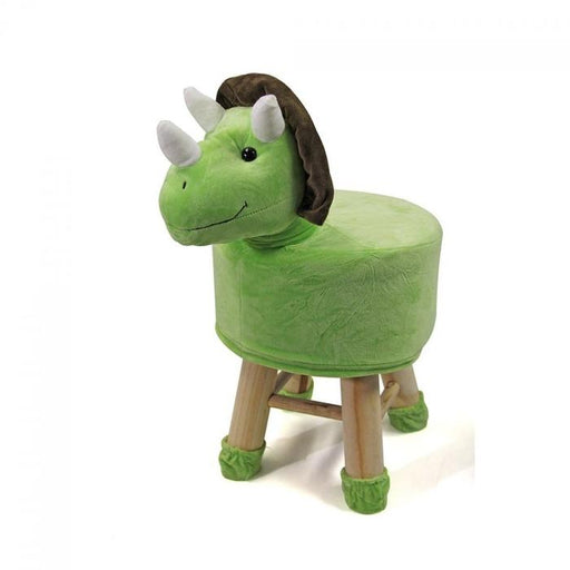 Animal Friend Ottomans | Shop Online | Snatcher