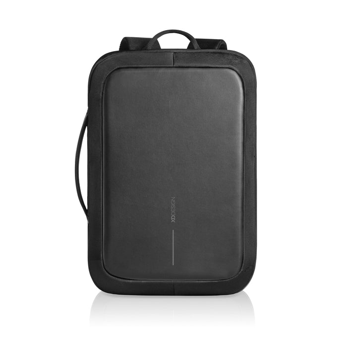 2cab65f08dbc Anti-Theft Backpack & Briefcase