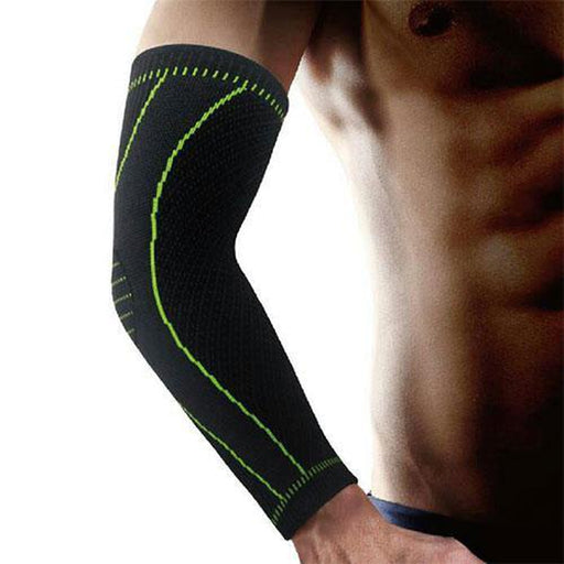 Arm Guard Support Sleeve | Shop Online | Snatcher