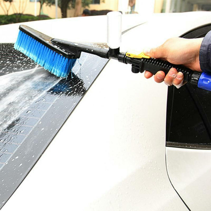 Other Outdoors - Auto Water Brush was listed for R85.00 on 3 Mar ...