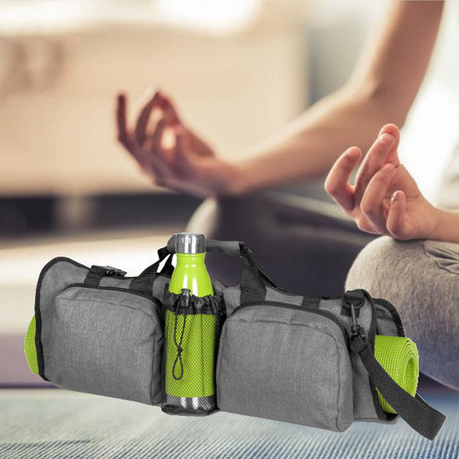 Yoga Extend Bag
