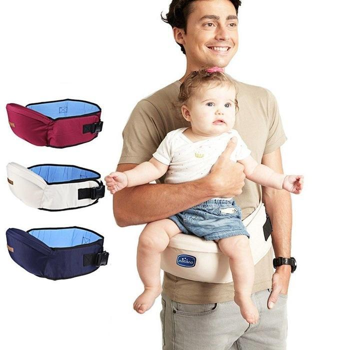 2ff3b597d5d Baby Carrier Hip Seat - Buy Online - Affordable Online Shopping ...
