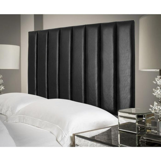 Bennedict Headboard | Shop Online | Snatcher