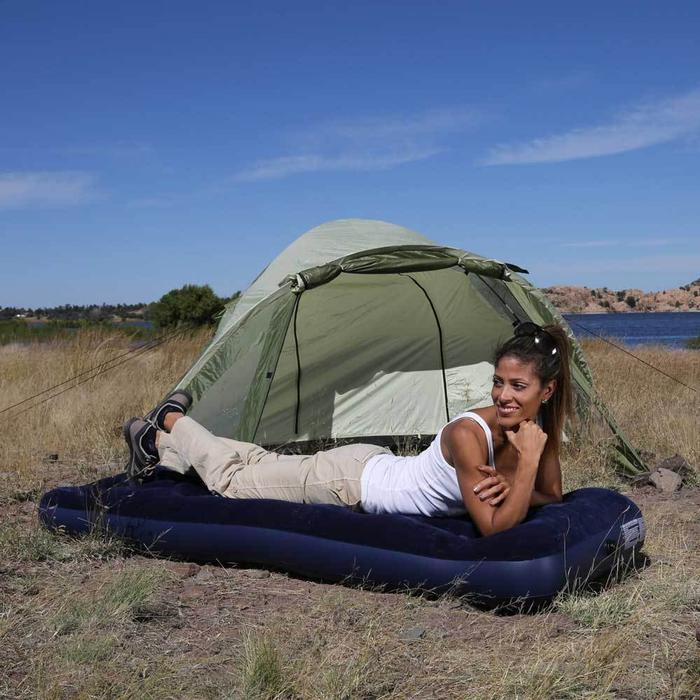 Bestway Pavillo Camping Gear - Blowup Mattress | Shop Online | Snatcher