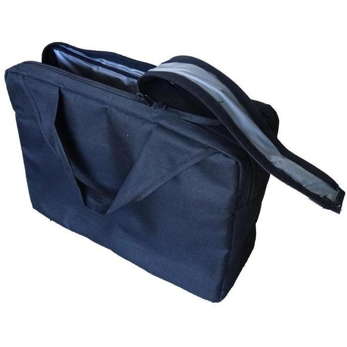 Braai & Cooler Bag Set - 5 Piece | Shop Online | Snatcher