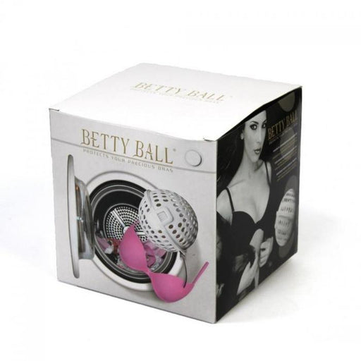 Buy 1 Get 1 - Betty Balls | Shop Online | Snatcher