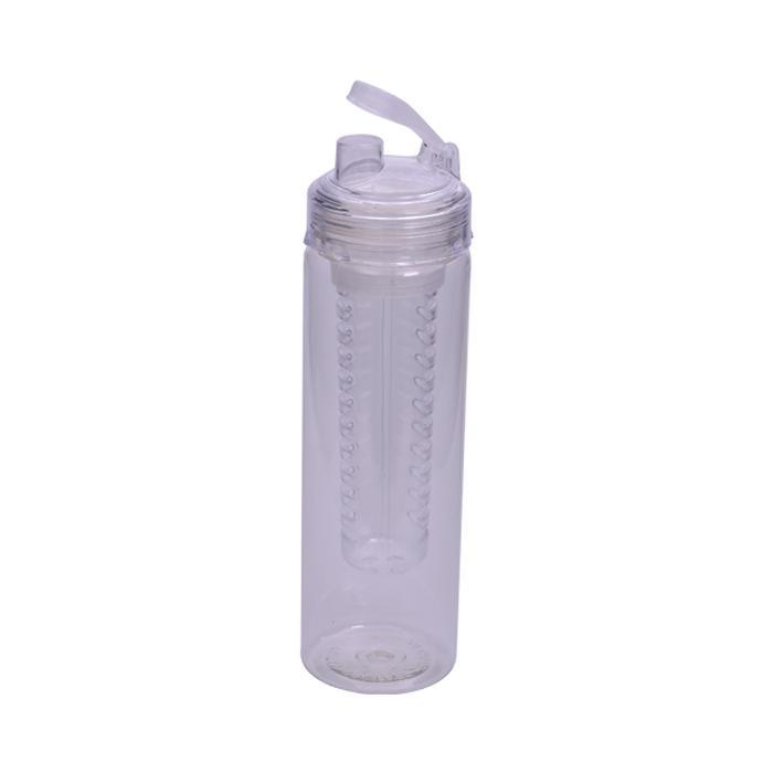 Buy One Get One - 700ml Infusion Water Bottle | Shop Online | Snatcher