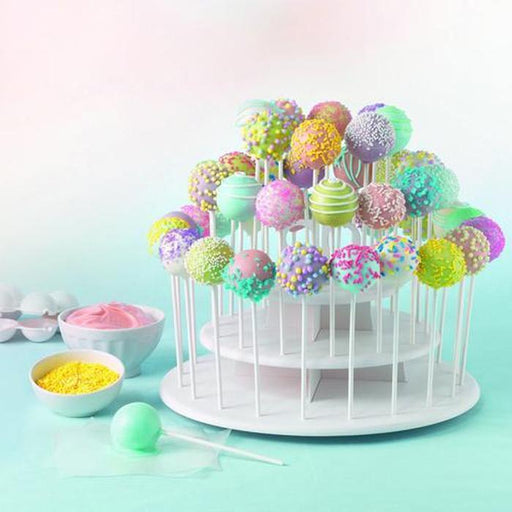 Cake Pop & Cupcake Stand | Shop Online | Snatcher