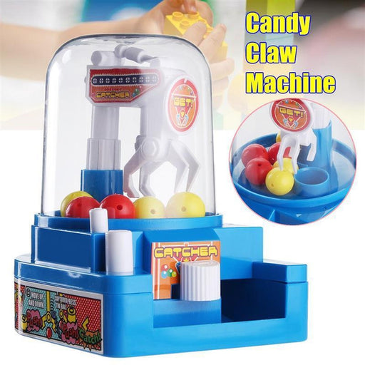 Candy Crane Game | Shop Online | Snatcher