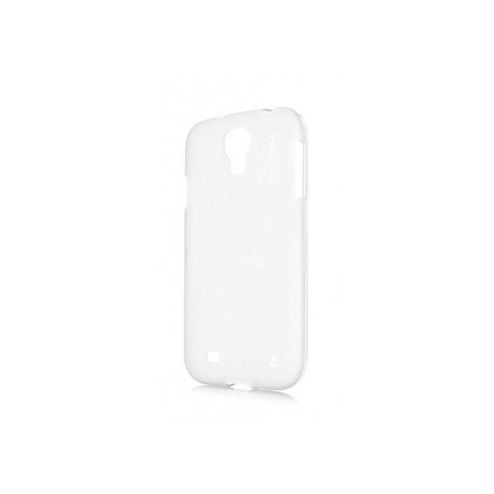 Capdase Soft Jacket Samsung Galaxy S4 (Clear) | Shop Online | Snatcher