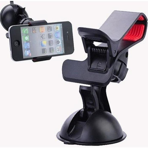 Car Universal Holder | Shop Online | Snatcher
