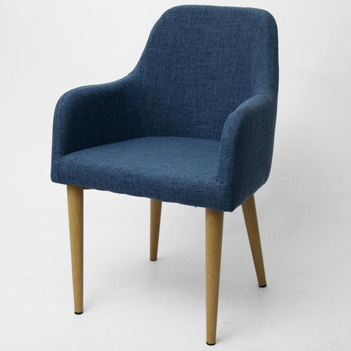 Carrington Chair | Shop Online | Snatcher