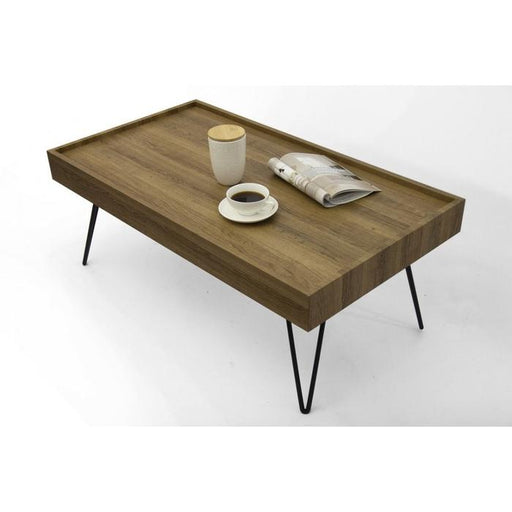 Charlston Coffee Table | Shop Online | Snatcher