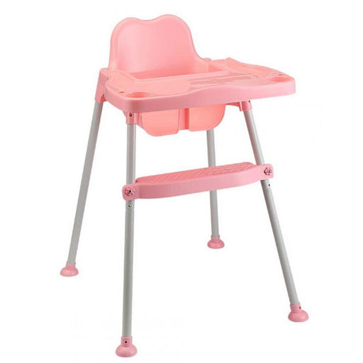 Classic Toddler High Chair | Shop Online | Snatcher