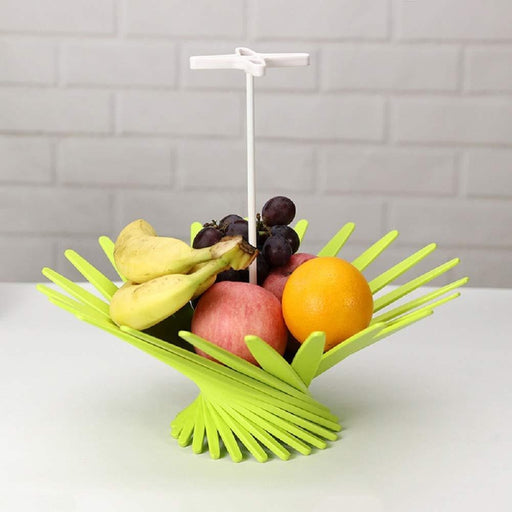 Collapsible Fruit Basket | Shop Online | Snatcher