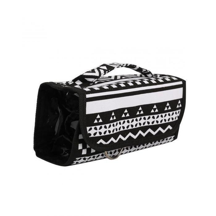 Cosmetic Roll-up | Shop Online | Snatcher