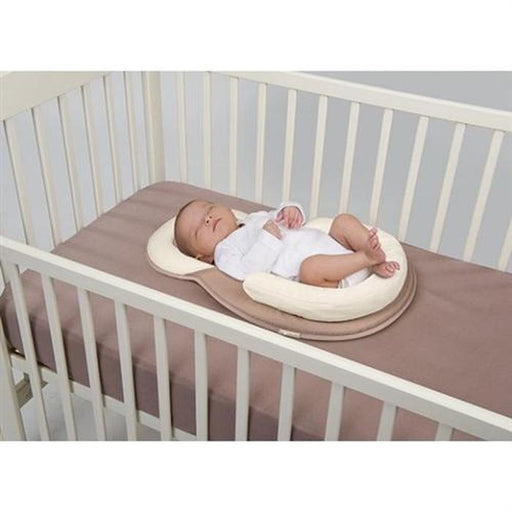 Cosysleep- Sleep Positioner | Shop Online | Snatcher