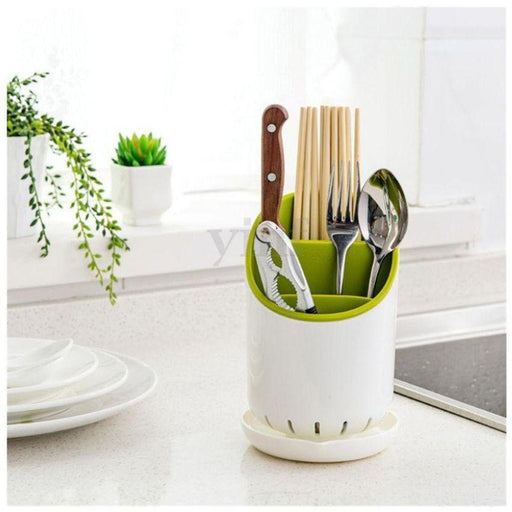 Cutlery Drainer And Organizer | Shop Online | Snatcher