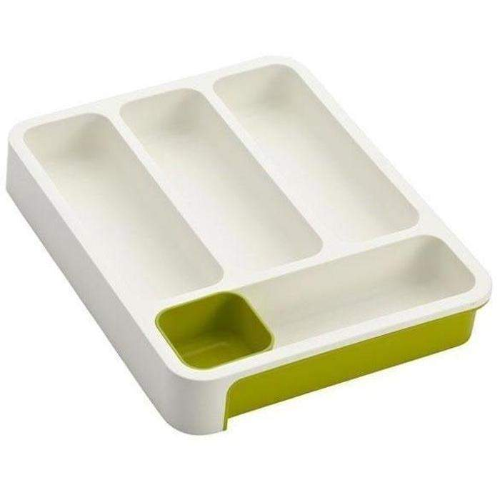 Drawer Store Expandable Cutlery Tray | Shop Online | Snatcher