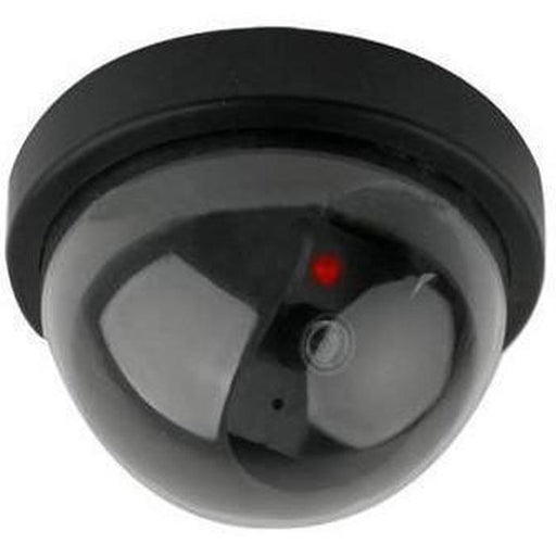 Dummy Dome Security Camera - Buy 1 Get 1 FREE | Shop Online | Snatcher