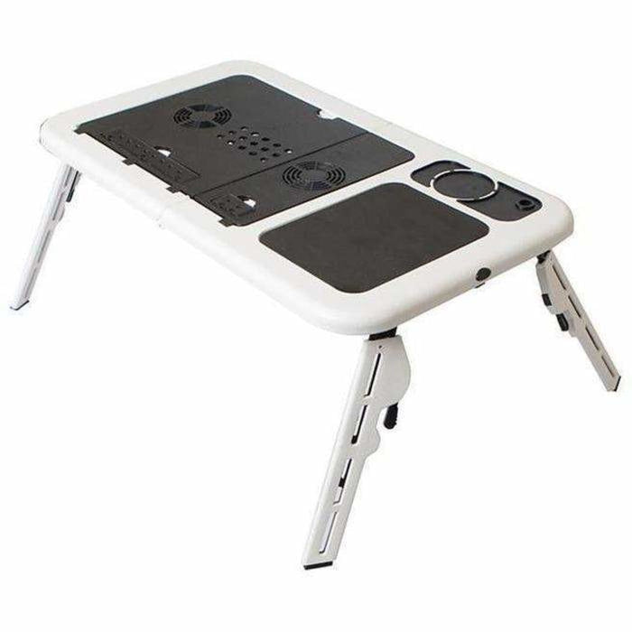 E-Table Laptop Stand Electronics