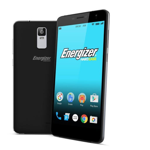 Energizer Energy S600 | Shop Online | Snatcher