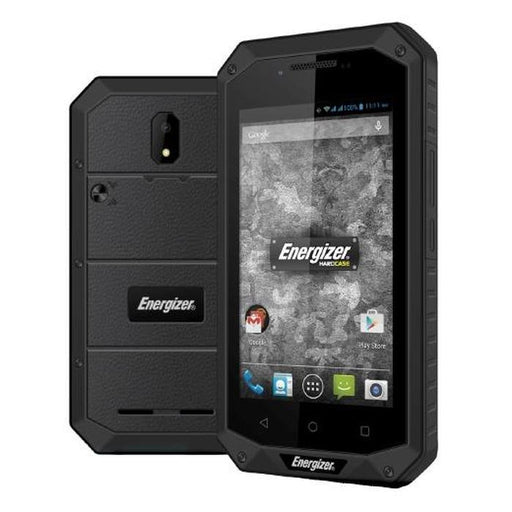 Energizer Hard Case Energy 400 LTE | Shop Online | Snatcher