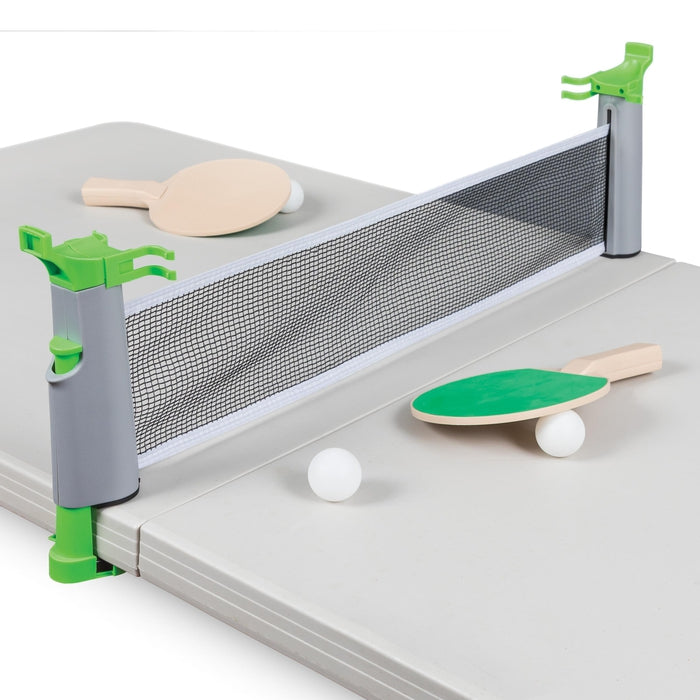 Amazing Everywhere Table Tennis Download Free Architecture Designs Ferenbritishbridgeorg