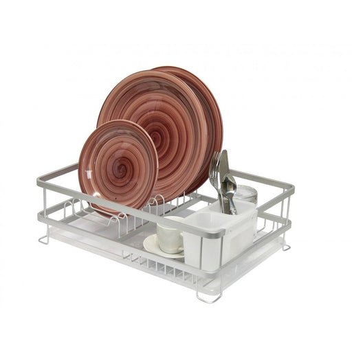 Fine Living Dish Racks | Shop Online | Snatcher