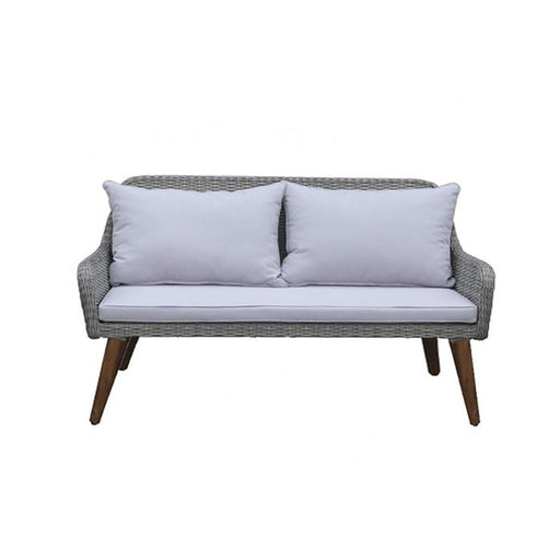 Fine Living - Seville Lounge Set | Shop Online | Snatcher