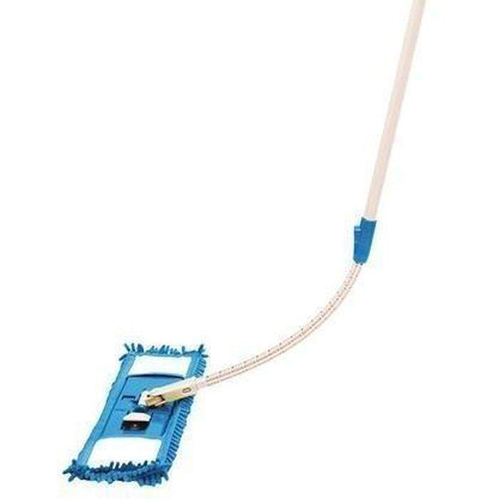 FloorMax Flexi Mop | Shop Online | Snatcher