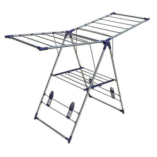 Foldable Drying Rack | Shop Online | Snatcher