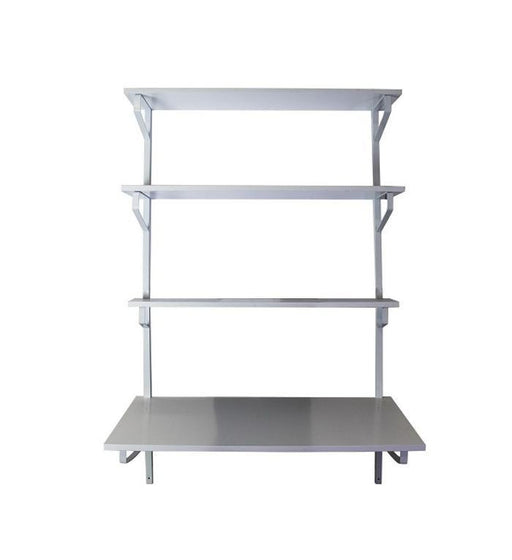 Franklin Wall Shelf Unit | Shop Online | Snatcher