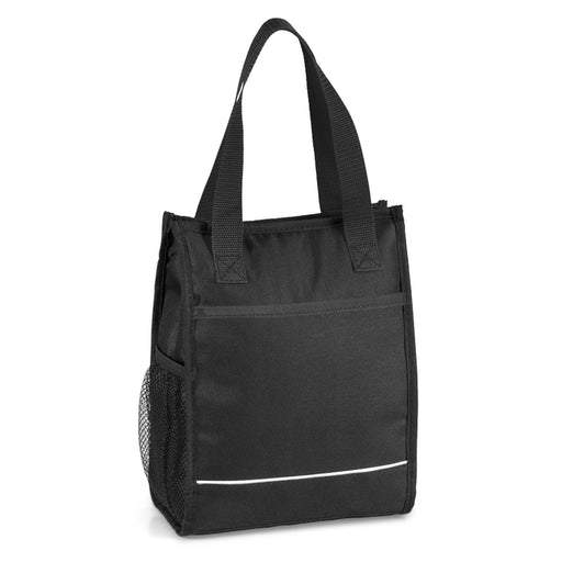 Frostee Lunch Cooler Bag | Shop Online | Snatcher