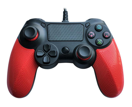 Generic Doubleshock 4 Wired Controller