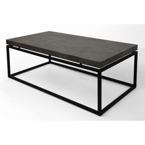 Geneve Coffee Table | Shop Online | Snatcher