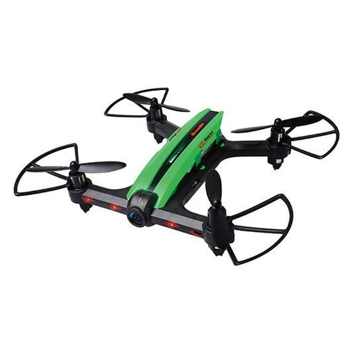 HELICUTE VR Drone with Cam/Wifi with Obstacle | Shop Online | Snatcher