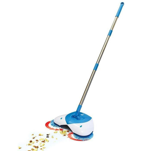 Hurricane Spin Broom | Shop Online | Snatcher