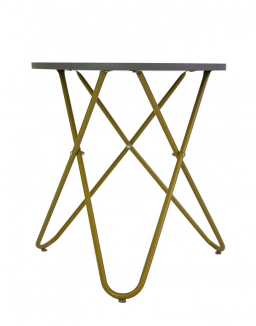 Fine Living - Urban Side table