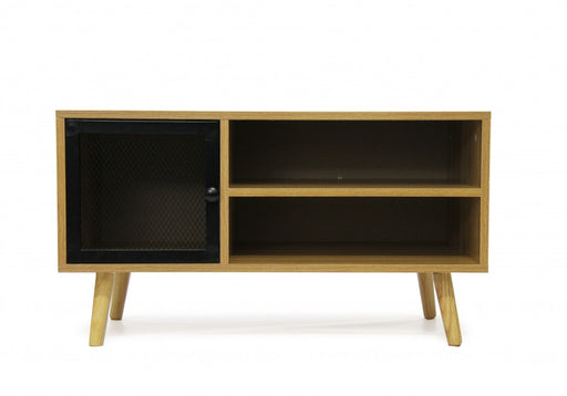 Fine Living - Revere TV Unit