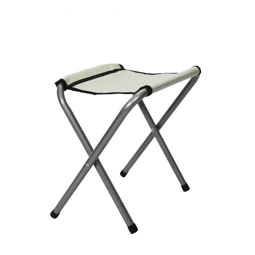 Folding Camping Table and Stools