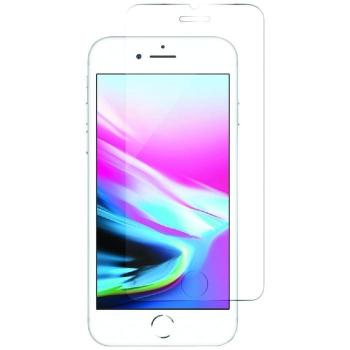 Kanex Glass Screen Protector for Iphone 8/7/6s/6 | Shop Online | Snatcher