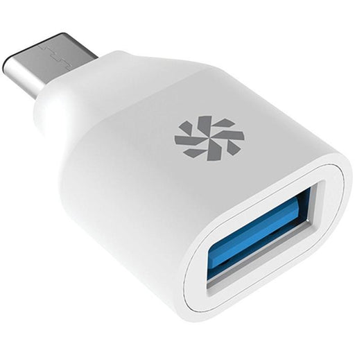 Kanex USB-C to USB3.0 Adapter | Shop Online | Snatcher